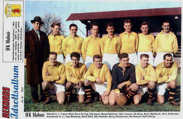 1957-16