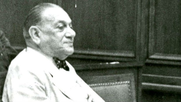 254501.landauer-1949