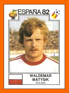 09-Waldemar MATYSIK