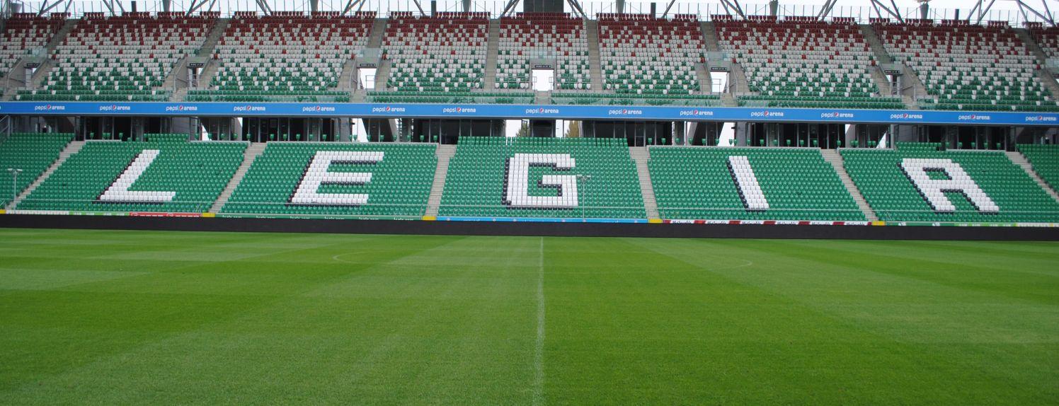 Stadion_Legii_02