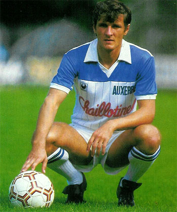 legende-Auxerre86-AndrzejZgutczynski