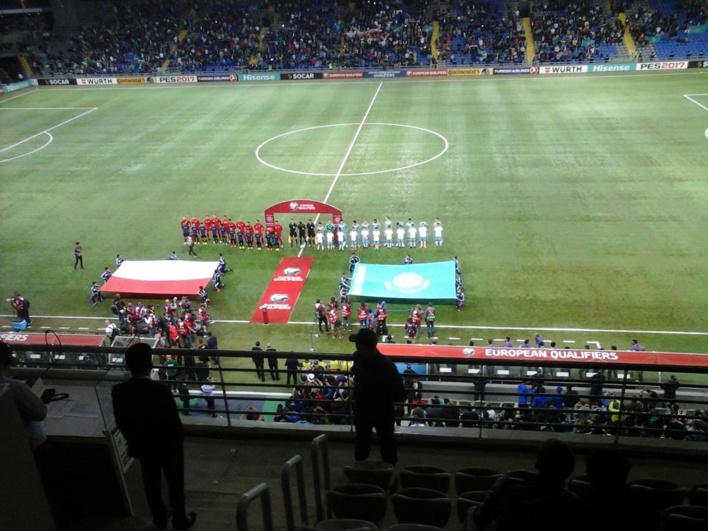 fot_mecz