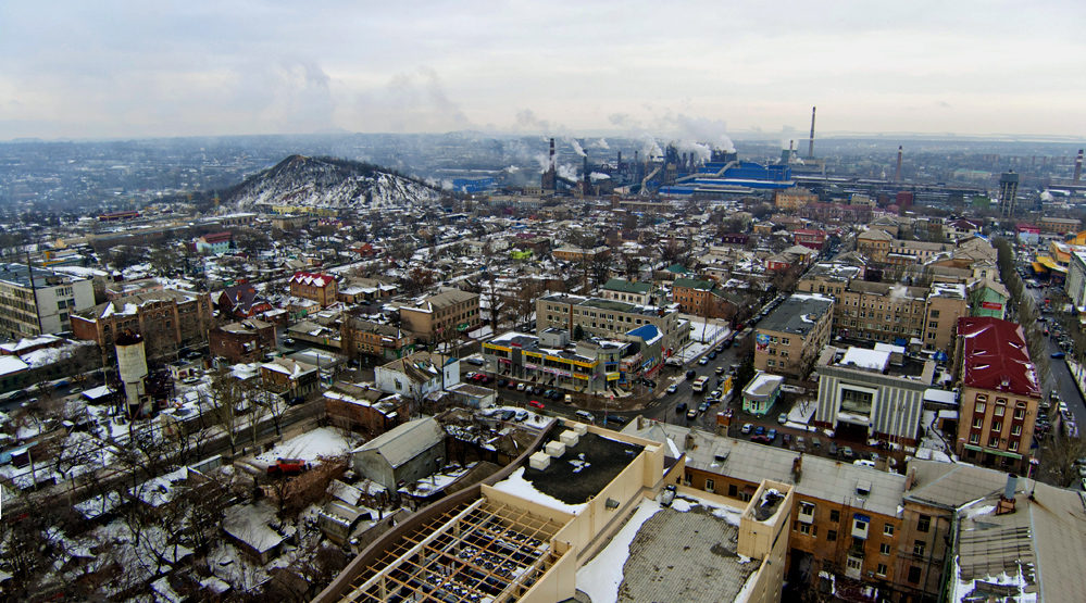 Industrial_city_Donetsk_(11484852103)