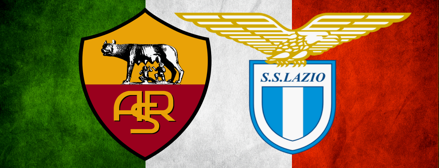 prezzario regionale lazio vs roma - photo#11